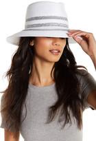 Eric Javits Sinclair Sun Hat