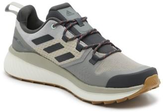 adidas Terrex Bounce Trail Shoe - Men's