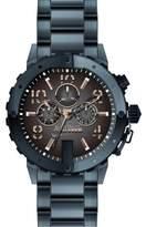 Jean Paul Gaultier MAN Men's watches 8500208
