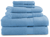 Spring Bliss Towels (6 PC)