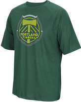adidas Men's Portland Timbers T-Shirt