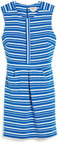 Original Penguin Stripe Knit Dress
