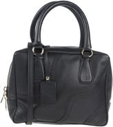 Pennyblack Handbags