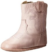 Frye Rodeo Western Bootie (Infant/Toddler)