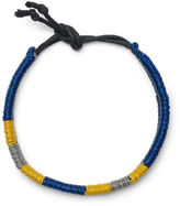 Burkman Bros. Bracelet