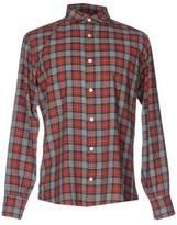 Eleventy Shirt