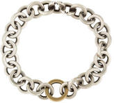 Tiffany & Co. Two-Tone Bracelet