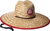 O'Neill Mens Sonoma Stars Lifeguard Hat