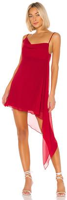 House Of Harlow X REVOLVE Romy Dress