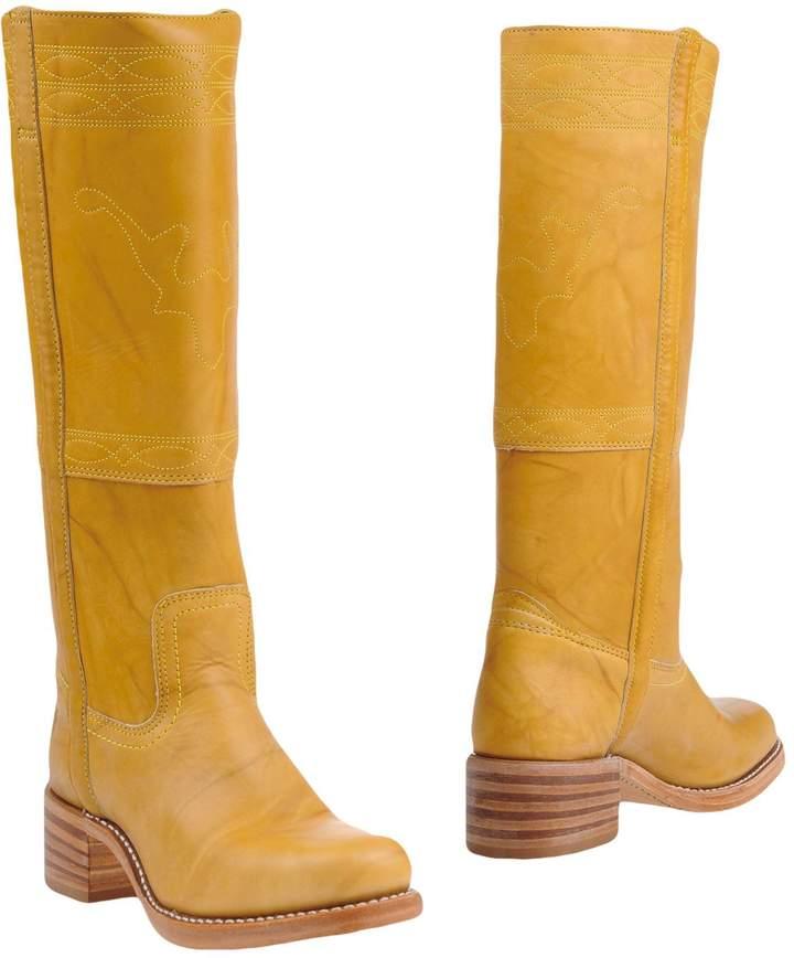 Frye Boots - Item 11224294