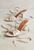 Hudson Shoes Hudson Fiji Sandals