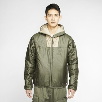 Nike Hooded Jacket ACG PrimaLoft