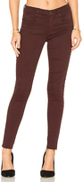 Joe's Jeans The Icon Ankle Skinny in Red. - size 28 (also in )