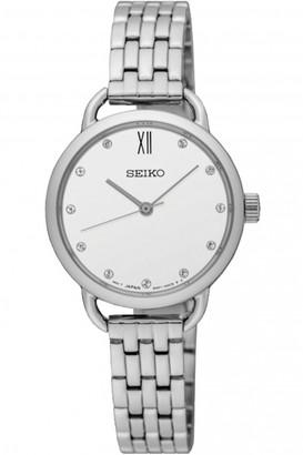 Seiko Watch SUR697P1