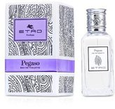 Etro Pegaso Eau De Toilette Spray - 50ml/1.7oz
