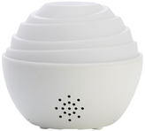 Mini I Travel Lite Mist Aromatherapy Essential Oil Diffuser
