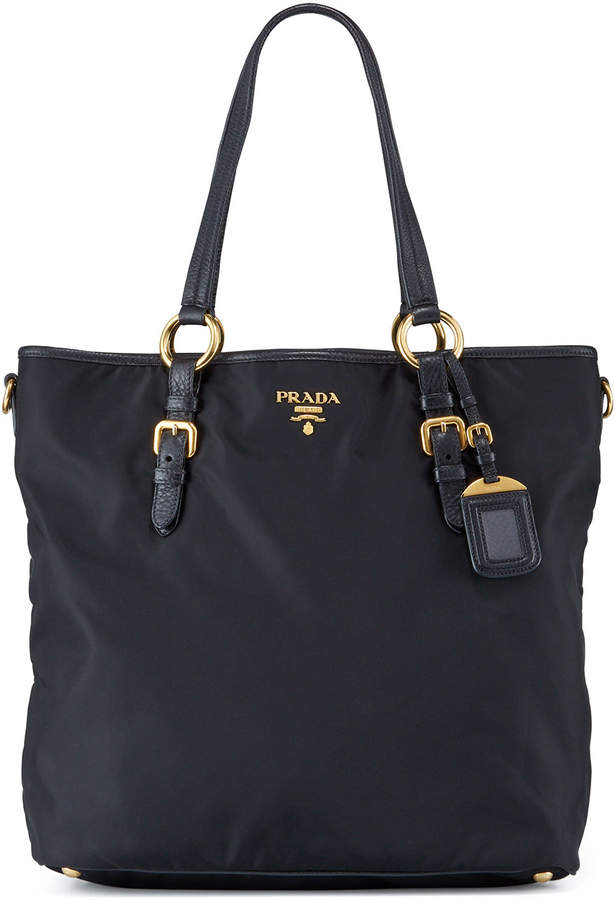 d91e46258b9501 Prada Bag Charms - ShopStyle