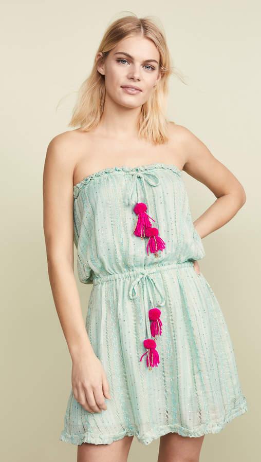 SUNDRESS Annouska Dress