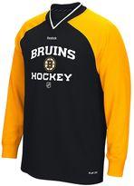 Reebok Men's Boston Bruins Tee