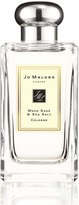 Jo Malone Wood Sage & Sea Salt Cologne, 3.4 oz.
