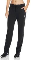 Nike Modern Loose Sweatpants