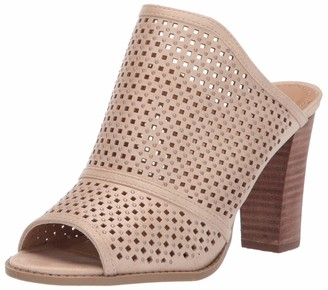 Report Women's RAIMEE Ankle Boot