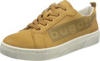Bugatti Women's 432877085558 Sneaker