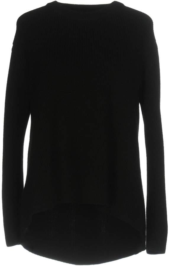 Odeeh Sweaters - Item 39794492