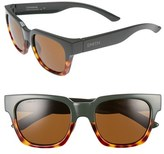 Smith Optics Men's 'Comstock' 52Mm Polarized Sunglasses - Olive Tortoise