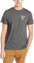 Volcom Men's Ture T-Shirt
