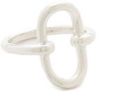 Pamela Love Beaumont Ring