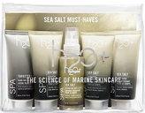 H20 Plus Spa Sea Salt Must-Haves Set