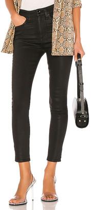 Rag & Bone Nina High Rise Ankle Skinny. - size 24 (also