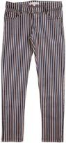 Bonpoint Denim pants - Item 42600539