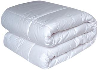 Jaspa Herington Cal Ripken 500Gsm Premium Merino Wool Comforter King