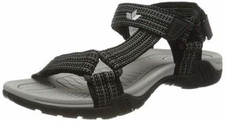 Lico Women's Fabiano V Ankle Strap Sandals