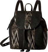 Lucky Brand Bryn Fashion Backpack
