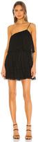 NBD Girlfriend Material Dress