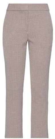 Thumbnail for your product : Tory Burch Casual pants