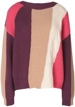 MY TWIN TWINSET Sweaters