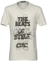 CNC Costume National T-shirts - Item 12091991