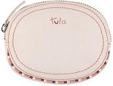 Tula Mallory Leather Purse