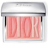 Christian Dior Label Blush Palette - 001 Pink