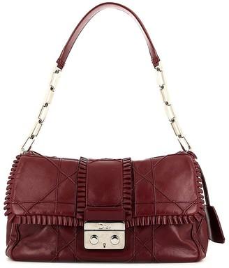 Christian Dior pre-owned New Look shoulder bag