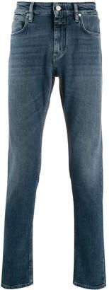 Closed slim fit jeans
