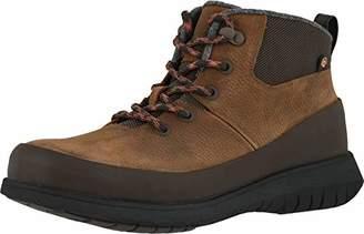 Bogs Men's Snow Boot
