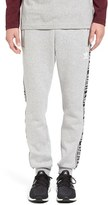 adidas Men's Es Sweatpants