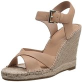 Joie Women's Kora Espadrille Wedge Sandal