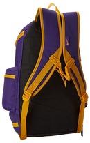 Nike Hoops Elite Team Backpack