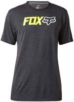Fox Men's Obsessed Short Sleeve Tech Tee 8157884